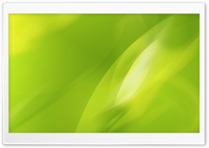 Abstract Graphic Design   Lime Green HD Wide Wallpaper for Widescreen