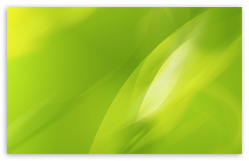 Abstract Graphic Design   Lime Green ❤ 4K UHD Wallpaper for Wide 16:10 5:3 Widescreen WHXGA WQXGA WUXGA WXGA WGA ; 4K UHD 16:9 Ultra High Definition 2160p 1440p 1080p 900p 720p ; Standard 4:3 5:4 3:2 Fullscreen UXGA XGA SVGA QSXGA SXGA DVGA HVGA HQVGA ( Apple PowerBook G4 iPhone 4 3G 3GS iPod Touch ) ; iPad 1/2/Mini ; Mobile 4:3 5:3 3:2 16:9 5:4 - UXGA XGA SVGA WGA DVGA HVGA HQVGA ( Apple PowerBook G4 iPhone 4 3G 3GS iPod Touch ) 2160p 1440p 1080p 900p 720p QSXGA SXGA ;