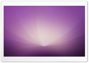 Abstract Graphic Design   Purple HD Wide Wallpaper for Widescreen