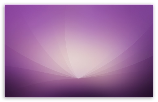 Abstract Graphic Design   Purple ❤ 4K UHD Wallpaper for Wide 16:10 5:3 Widescreen WHXGA WQXGA WUXGA WXGA WGA ; 4K UHD 16:9 Ultra High Definition 2160p 1440p 1080p 900p 720p ; Standard 4:3 5:4 3:2 Fullscreen UXGA XGA SVGA QSXGA SXGA DVGA HVGA HQVGA ( Apple PowerBook G4 iPhone 4 3G 3GS iPod Touch ) ; iPad 1/2/Mini ; Mobile 4:3 5:3 3:2 16:9 5:4 - UXGA XGA SVGA WGA DVGA HVGA HQVGA ( Apple PowerBook G4 iPhone 4 3G 3GS iPod Touch ) 2160p 1440p 1080p 900p 720p QSXGA SXGA ; Dual 5:4 QSXGA SXGA ;