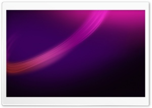Abstract Graphic Design   Violet Ultra HD Wallpaper for 4K UHD Widescreen desktop, tablet & smartphone