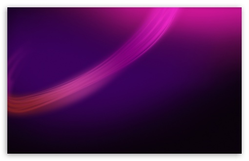 Abstract Graphic Design   Violet HD wallpaper for Wide 16:10 5:3 Widescreen WHXGA WQXGA WUXGA WXGA WGA ; HD 16:9 High Definition WQHD QWXGA 1080p 900p 720p QHD nHD ; Standard 4:3 5:4 3:2 Fullscreen UXGA XGA SVGA QSXGA SXGA DVGA HVGA HQVGA devices ( Apple PowerBook G4 iPhone 4 3G 3GS iPod Touch ) ; iPad 1/2/Mini ; Mobile 4:3 5:3 3:2 16:9 5:4 - UXGA XGA SVGA WGA DVGA HVGA HQVGA devices ( Apple PowerBook G4 iPhone 4 3G 3GS iPod Touch ) WQHD QWXGA 1080p 900p 720p QHD nHD QSXGA SXGA ;