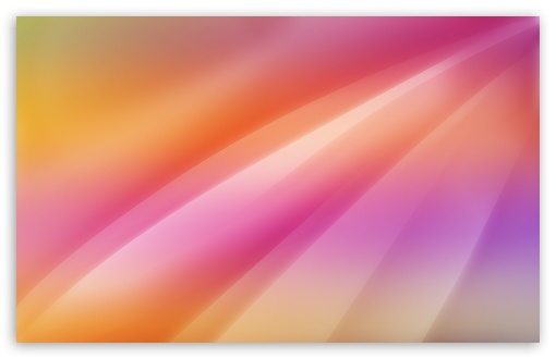 Download Abstract Graphic Design Warm Colors HD Wallpaper