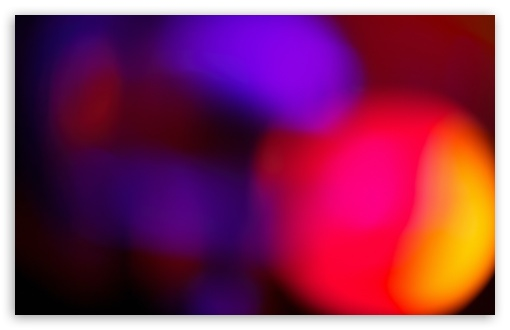Abstract Lights HD wallpaper for Wide 16:10 5:3 Widescreen WHXGA WQXGA WUXGA WXGA WGA ; HD 16:9 High Definition WQHD QWXGA 1080p 900p 720p QHD nHD ; UHD 16:9 WQHD QWXGA 1080p 900p 720p QHD nHD ; Standard 4:3 5:4 3:2 Fullscreen UXGA XGA SVGA QSXGA SXGA DVGA HVGA HQVGA devices ( Apple PowerBook G4 iPhone 4 3G 3GS iPod Touch ) ; Tablet 1:1 ; iPad 1/2/Mini ; Mobile 4:3 5:3 3:2 16:9 5:4 - UXGA XGA SVGA WGA DVGA HVGA HQVGA devices ( Apple PowerBook G4 iPhone 4 3G 3GS iPod Touch ) WQHD QWXGA 1080p 900p 720p QHD nHD QSXGA SXGA ;