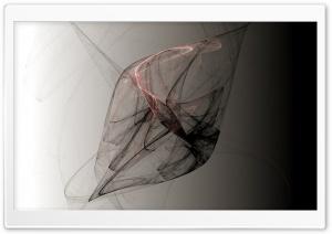 Abstract Lines Ultra HD Wallpaper for 4K UHD Widescreen desktop, tablet & smartphone