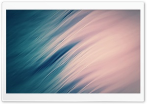 Abstract Macro 3D Hair HD Wide Wallpaper for Widescreen