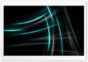 Abstract Maze HD Wide Wallpaper for Widescreen