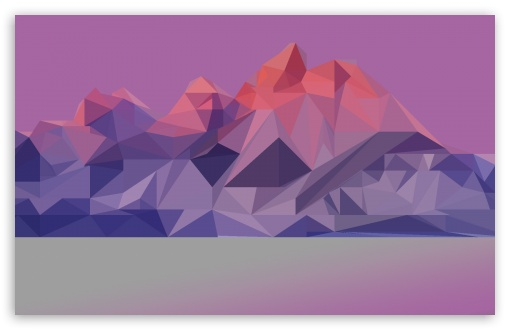 Abstract Mountains ❤ 4K UHD Wallpaper for Wide 16:10 5:3 Widescreen WHXGA WQXGA WUXGA WXGA WGA ; 4K UHD 16:9 Ultra High Definition 2160p 1440p 1080p 900p 720p ; Standard 4:3 5:4 3:2 Fullscreen UXGA XGA SVGA QSXGA SXGA DVGA HVGA HQVGA ( Apple PowerBook G4 iPhone 4 3G 3GS iPod Touch ) ; Smartphone 16:9 3:2 5:3 2160p 1440p 1080p 900p 720p DVGA HVGA HQVGA ( Apple PowerBook G4 iPhone 4 3G 3GS iPod Touch ) WGA ; Tablet 1:1 ; iPad 1/2/Mini ; Mobile 4:3 5:3 3:2 16:9 5:4 - UXGA XGA SVGA WGA DVGA HVGA HQVGA ( Apple PowerBook G4 iPhone 4 3G 3GS iPod Touch ) 2160p 1440p 1080p 900p 720p QSXGA SXGA ;