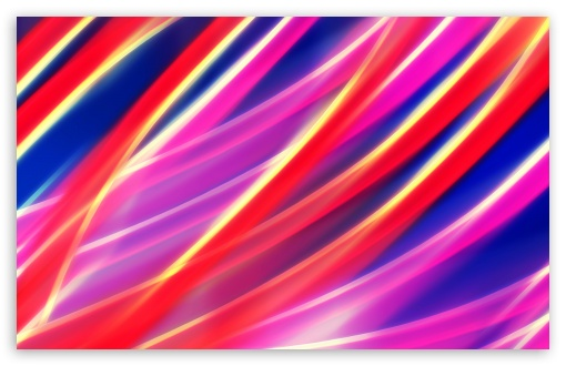 Abstract Nerves ❤ 4K UHD Wallpaper for Wide 16:10 5:3 Widescreen WHXGA WQXGA WUXGA WXGA WGA ; 4K UHD 16:9 Ultra High Definition 2160p 1440p 1080p 900p 720p ; Standard 4:3 5:4 3:2 Fullscreen UXGA XGA SVGA QSXGA SXGA DVGA HVGA HQVGA ( Apple PowerBook G4 iPhone 4 3G 3GS iPod Touch ) ; iPad 1/2/Mini ; Mobile 4:3 5:3 3:2 16:9 5:4 - UXGA XGA SVGA WGA DVGA HVGA HQVGA ( Apple PowerBook G4 iPhone 4 3G 3GS iPod Touch ) 2160p 1440p 1080p 900p 720p QSXGA SXGA ;