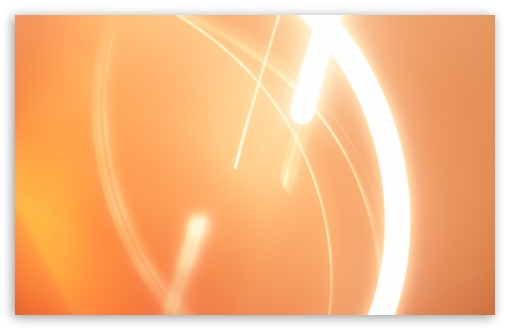 Abstract Orange Light HD wallpaper for Wide 16:10 5:3 Widescreen WHXGA WQXGA WUXGA WXGA WGA ; HD 16:9 High Definition WQHD QWXGA 1080p 900p 720p QHD nHD ; Standard 4:3 5:4 3:2 Fullscreen UXGA XGA SVGA QSXGA SXGA DVGA HVGA HQVGA devices ( Apple PowerBook G4 iPhone 4 3G 3GS iPod Touch ) ; iPad 1/2/Mini ; Mobile 4:3 5:3 3:2 16:9 5:4 - UXGA XGA SVGA WGA DVGA HVGA HQVGA devices ( Apple PowerBook G4 iPhone 4 3G 3GS iPod Touch ) WQHD QWXGA 1080p 900p 720p QHD nHD QSXGA SXGA ;
