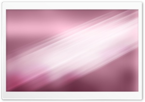 Abstract Pink HD Wide Wallpaper for Widescreen