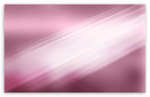 Abstract Pink ❤ 4K UHD Wallpaper for Wide 16:10 5:3 Widescreen WHXGA WQXGA WUXGA WXGA WGA ; 4K UHD 16:9 Ultra High Definition 2160p 1440p 1080p 900p 720p ; Standard 4:3 5:4 3:2 Fullscreen UXGA XGA SVGA QSXGA SXGA DVGA HVGA HQVGA ( Apple PowerBook G4 iPhone 4 3G 3GS iPod Touch ) ; Tablet 1:1 ; iPad 1/2/Mini ; Mobile 4:3 5:3 3:2 16:9 5:4 - UXGA XGA SVGA WGA DVGA HVGA HQVGA ( Apple PowerBook G4 iPhone 4 3G 3GS iPod Touch ) 2160p 1440p 1080p 900p 720p QSXGA SXGA ;