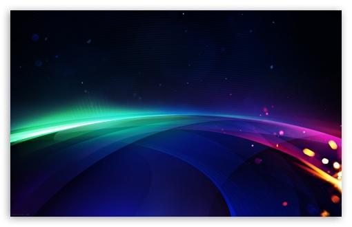 Abstract Planet HD wallpaper for Wide 16:10 5:3 Widescreen WHXGA WQXGA WUXGA WXGA WGA ; HD 16:9 High Definition WQHD QWXGA 1080p 900p 720p QHD nHD ; Standard 4:3 3:2 Fullscreen UXGA XGA SVGA DVGA HVGA HQVGA devices ( Apple PowerBook G4 iPhone 4 3G 3GS iPod Touch ) ; iPad 1/2/Mini ; Mobile 4:3 5:3 3:2 16:9 - UXGA XGA SVGA WGA DVGA HVGA HQVGA devices ( Apple PowerBook G4 iPhone 4 3G 3GS iPod Touch ) WQHD QWXGA 1080p 900p 720p QHD nHD ; Dual 16:10 5:4 WHXGA WQXGA WUXGA WXGA QSXGA SXGA ;