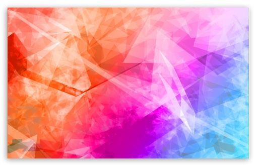 Abstract Polygonal Colorful Background UltraHD Wallpaper for Wide 16:10 5:3 Widescreen WHXGA WQXGA WUXGA WXGA WGA ; 8K UHD TV 16:9 Ultra High Definition 2160p 1440p 1080p 900p 720p ; Standard 4:3 5:4 3:2 Fullscreen UXGA XGA SVGA QSXGA SXGA DVGA HVGA HQVGA ( Apple PowerBook G4 iPhone 4 3G 3GS iPod Touch ) ; Tablet 1:1 ; iPad 1/2/Mini ; Mobile 4:3 5:3 3:2 16:9 5:4 - UXGA XGA SVGA WGA DVGA HVGA HQVGA ( Apple PowerBook G4 iPhone 4 3G 3GS iPod Touch ) 2160p 1440p 1080p 900p 720p QSXGA SXGA ;