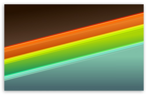 Abstract Rainbow HD wallpaper for Wide 16:10 5:3 Widescreen WHXGA WQXGA WUXGA WXGA WGA ; HD 16:9 High Definition WQHD QWXGA 1080p 900p 720p QHD nHD ; Standard 4:3 5:4 3:2 Fullscreen UXGA XGA SVGA QSXGA SXGA DVGA HVGA HQVGA devices ( Apple PowerBook G4 iPhone 4 3G 3GS iPod Touch ) ; Tablet 1:1 ; iPad 1/2/Mini ; Mobile 4:3 5:3 3:2 16:9 5:4 - UXGA XGA SVGA WGA DVGA HVGA HQVGA devices ( Apple PowerBook G4 iPhone 4 3G 3GS iPod Touch ) WQHD QWXGA 1080p 900p 720p QHD nHD QSXGA SXGA ;