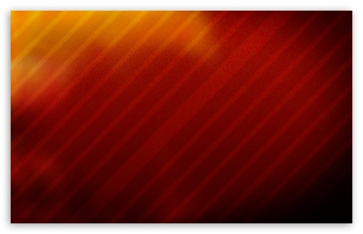 Abstract Rainbow HD wallpaper for Wide 16:10 5:3 Widescreen WHXGA WQXGA WUXGA WXGA WGA ; HD 16:9 High Definition WQHD QWXGA 1080p 900p 720p QHD nHD ; UHD 16:9 WQHD QWXGA 1080p 900p 720p QHD nHD ; Standard 4:3 5:4 3:2 Fullscreen UXGA XGA SVGA QSXGA SXGA DVGA HVGA HQVGA devices ( Apple PowerBook G4 iPhone 4 3G 3GS iPod Touch ) ; Tablet 1:1 ; iPad 1/2/Mini ; Mobile 4:3 5:3 3:2 16:9 5:4 - UXGA XGA SVGA WGA DVGA HVGA HQVGA devices ( Apple PowerBook G4 iPhone 4 3G 3GS iPod Touch ) WQHD QWXGA 1080p 900p 720p QHD nHD QSXGA SXGA ; Dual 16:10 5:3 16:9 4:3 5:4 WHXGA WQXGA WUXGA WXGA WGA WQHD QWXGA 1080p 900p 720p QHD nHD UXGA XGA SVGA QSXGA SXGA ;