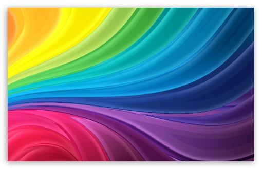 Abstract Rainbow Flow HD wallpaper for Wide 16:10 5:3 Widescreen WHXGA WQXGA WUXGA WXGA WGA ; HD 16:9 High Definition WQHD QWXGA 1080p 900p 720p QHD nHD ; Standard 4:3 5:4 3:2 Fullscreen UXGA XGA SVGA QSXGA SXGA DVGA HVGA HQVGA devices ( Apple PowerBook G4 iPhone 4 3G 3GS iPod Touch ) ; Tablet 1:1 ; iPad 1/2/Mini ; Mobile 4:3 5:3 3:2 16:9 5:4 - UXGA XGA SVGA WGA DVGA HVGA HQVGA devices ( Apple PowerBook G4 iPhone 4 3G 3GS iPod Touch ) WQHD QWXGA 1080p 900p 720p QHD nHD QSXGA SXGA ; Dual 16:10 5:3 16:9 4:3 5:4 WHXGA WQXGA WUXGA WXGA WGA WQHD QWXGA 1080p 900p 720p QHD nHD UXGA XGA SVGA QSXGA SXGA ;