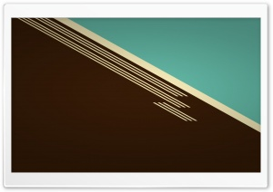 Abstract Retro Art HD Wide Wallpaper for Widescreen