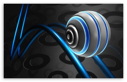 Abstract Roller Coaster ❤ 4K UHD Wallpaper for Wide 16:10 5:3 Widescreen WHXGA WQXGA WUXGA WXGA WGA ; 4K UHD 16:9 Ultra High Definition 2160p 1440p 1080p 900p 720p ; Standard 4:3 Fullscreen UXGA XGA SVGA ; iPad 1/2/Mini ; Mobile 4:3 5:3 16:9 - UXGA XGA SVGA WGA 2160p 1440p 1080p 900p 720p ;