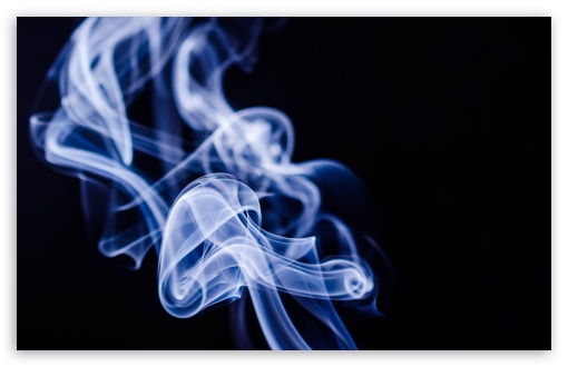 Abstract Smoke 4k Hd Desktop Wallpaper For 4k Ultra Hd Tv