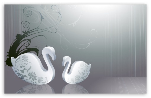 Abstract Swans ❤ 4K UHD Wallpaper for Wide 16:10 5:3 Widescreen WHXGA WQXGA WUXGA WXGA WGA ; 4K UHD 16:9 Ultra High Definition 2160p 1440p 1080p 900p 720p ; Standard 4:3 5:4 3:2 Fullscreen UXGA XGA SVGA QSXGA SXGA DVGA HVGA HQVGA ( Apple PowerBook G4 iPhone 4 3G 3GS iPod Touch ) ; iPad 1/2/Mini ; Mobile 4:3 5:3 3:2 16:9 5:4 - UXGA XGA SVGA WGA DVGA HVGA HQVGA ( Apple PowerBook G4 iPhone 4 3G 3GS iPod Touch ) 2160p 1440p 1080p 900p 720p QSXGA SXGA ;