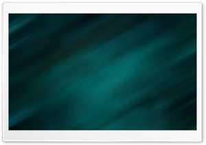Abstract Teal Ultra HD Wallpaper for 4K UHD Widescreen desktop, tablet & smartphone