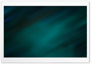 Abstract Teal Color Ultra HD Wallpaper for 4K UHD Widescreen desktop, tablet & smartphone