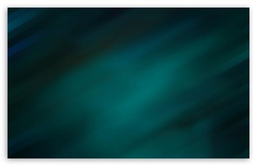 Abstract Teal Color UltraHD Wallpaper for Wide 16:10 5:3 Widescreen WHXGA WQXGA WUXGA WXGA WGA ; UltraWide 21:9 ; 8K UHD TV 16:9 Ultra High Definition 2160p 1440p 1080p 900p 720p ; Standard 4:3 5:4 3:2 Fullscreen UXGA XGA SVGA QSXGA SXGA DVGA HVGA HQVGA ( Apple PowerBook G4 iPhone 4 3G 3GS iPod Touch ) ; Smartphone 16:9 3:2 5:3 2160p 1440p 1080p 900p 720p DVGA HVGA HQVGA ( Apple PowerBook G4 iPhone 4 3G 3GS iPod Touch ) WGA ; Tablet 1:1 ; iPad 1/2/Mini ; Mobile 4:3 5:3 3:2 16:9 5:4 - UXGA XGA SVGA WGA DVGA HVGA HQVGA ( Apple PowerBook G4 iPhone 4 3G 3GS iPod Touch ) 2160p 1440p 1080p 900p 720p QSXGA SXGA ; Dual 16:10 5:3 16:9 4:3 5:4 3:2 WHXGA WQXGA WUXGA WXGA WGA 2160p 1440p 1080p 900p 720p UXGA XGA SVGA QSXGA SXGA DVGA HVGA HQVGA ( Apple PowerBook G4 iPhone 4 3G 3GS iPod Touch ) ;
