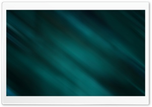 Abstract Teal Green Ultra HD Wallpaper for 4K UHD Widescreen desktop, tablet & smartphone