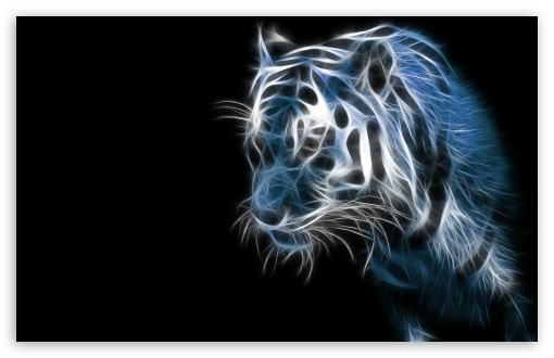 Abstract Tiger ❤ 4K UHD Wallpaper for Wide 16:10 5:3 Widescreen WHXGA WQXGA WUXGA WXGA WGA ; 4K UHD 16:9 Ultra High Definition 2160p 1440p 1080p 900p 720p ; Standard 4:3 5:4 3:2 Fullscreen UXGA XGA SVGA QSXGA SXGA DVGA HVGA HQVGA ( Apple PowerBook G4 iPhone 4 3G 3GS iPod Touch ) ; Tablet 1:1 ; iPad 1/2/Mini ; Mobile 4:3 5:3 3:2 16:9 5:4 - UXGA XGA SVGA WGA DVGA HVGA HQVGA ( Apple PowerBook G4 iPhone 4 3G 3GS iPod Touch ) 2160p 1440p 1080p 900p 720p QSXGA SXGA ;