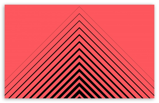 Abstract Triangle ❤ 4K UHD Wallpaper for Wide 16:10 5:3 Widescreen WHXGA WQXGA WUXGA WXGA WGA ; 4K UHD 16:9 Ultra High Definition 2160p 1440p 1080p 900p 720p ; UHD 16:9 2160p 1440p 1080p 900p 720p ; Standard 4:3 5:4 3:2 Fullscreen UXGA XGA SVGA QSXGA SXGA DVGA HVGA HQVGA ( Apple PowerBook G4 iPhone 4 3G 3GS iPod Touch ) ; Smartphone 5:3 WGA ; Tablet 1:1 ; iPad 1/2/Mini ; Mobile 4:3 5:3 3:2 16:9 5:4 - UXGA XGA SVGA WGA DVGA HVGA HQVGA ( Apple PowerBook G4 iPhone 4 3G 3GS iPod Touch ) 2160p 1440p 1080p 900p 720p QSXGA SXGA ; Dual 16:10 5:3 16:9 4:3 5:4 WHXGA WQXGA WUXGA WXGA WGA 2160p 1440p 1080p 900p 720p UXGA XGA SVGA QSXGA SXGA ;