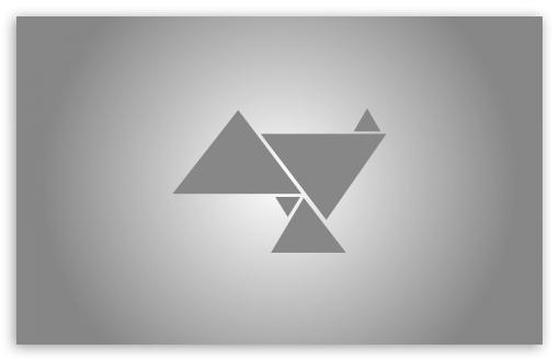 Abstract Triangle ❤ 4K UHD Wallpaper for Wide 16:10 5:3 Widescreen WHXGA WQXGA WUXGA WXGA WGA ; UltraWide 21:9 24:10 ; 4K UHD 16:9 Ultra High Definition 2160p 1440p 1080p 900p 720p ; UHD 16:9 2160p 1440p 1080p 900p 720p ; Standard 4:3 5:4 3:2 Fullscreen UXGA XGA SVGA QSXGA SXGA DVGA HVGA HQVGA ( Apple PowerBook G4 iPhone 4 3G 3GS iPod Touch ) ; Smartphone 3:2 DVGA HVGA HQVGA ( Apple PowerBook G4 iPhone 4 3G 3GS iPod Touch ) ; Tablet 1:1 ; iPad 1/2/Mini ; Mobile 4:3 5:3 3:2 16:9 5:4 - UXGA XGA SVGA WGA DVGA HVGA HQVGA ( Apple PowerBook G4 iPhone 4 3G 3GS iPod Touch ) 2160p 1440p 1080p 900p 720p QSXGA SXGA ; Dual 16:10 5:3 16:9 4:3 5:4 3:2 WHXGA WQXGA WUXGA WXGA WGA 2160p 1440p 1080p 900p 720p UXGA XGA SVGA QSXGA SXGA DVGA HVGA HQVGA ( Apple PowerBook G4 iPhone 4 3G 3GS iPod Touch ) ; Triple 4:3 5:4 UXGA XGA SVGA QSXGA SXGA ;