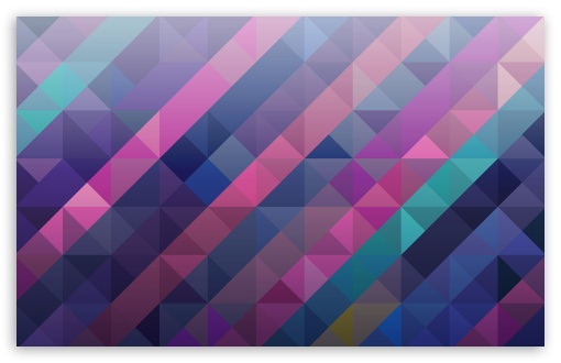 Abstract Wallpaper For Mac Ultra Hd Desktop Background