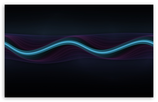 Abstract Wave HD wallpaper for Wide 16:10 5:3 Widescreen WHXGA WQXGA WUXGA WXGA WGA ; HD 16:9 High Definition WQHD QWXGA 1080p 900p 720p QHD nHD ; Standard 4:3 5:4 3:2 Fullscreen UXGA XGA SVGA QSXGA SXGA DVGA HVGA HQVGA devices ( Apple PowerBook G4 iPhone 4 3G 3GS iPod Touch ) ; Tablet 1:1 ; iPad 1/2/Mini ; Mobile 4:3 5:3 3:2 16:9 5:4 - UXGA XGA SVGA WGA DVGA HVGA HQVGA devices ( Apple PowerBook G4 iPhone 4 3G 3GS iPod Touch ) WQHD QWXGA 1080p 900p 720p QHD nHD QSXGA SXGA ;