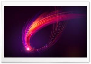 Abstract Wave Ultra HD Wallpaper for 4K UHD Widescreen desktop, tablet & smartphone