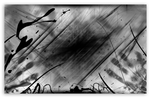 Abstract WhiteBlack HD wallpaper for Wide 16:10 5:3 Widescreen WHXGA WQXGA WUXGA WXGA WGA ; HD 16:9 High Definition WQHD QWXGA 1080p 900p 720p QHD nHD ; Standard 4:3 5:4 3:2 Fullscreen UXGA XGA SVGA QSXGA SXGA DVGA HVGA HQVGA devices ( Apple PowerBook G4 iPhone 4 3G 3GS iPod Touch ) ; iPad 1/2/Mini ; Mobile 4:3 5:3 3:2 16:9 5:4 - UXGA XGA SVGA WGA DVGA HVGA HQVGA devices ( Apple PowerBook G4 iPhone 4 3G 3GS iPod Touch ) WQHD QWXGA 1080p 900p 720p QHD nHD QSXGA SXGA ;