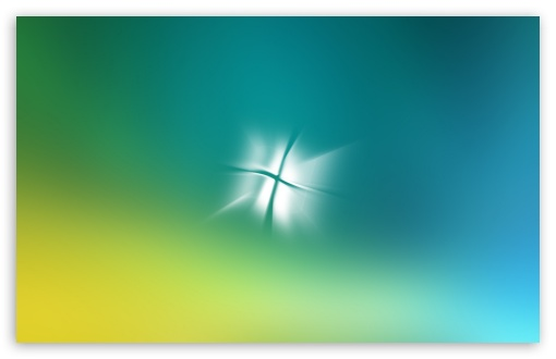 Abstract Windows Vista ❤ 4K UHD Wallpaper for Wide 16:10 5:3 Widescreen WHXGA WQXGA WUXGA WXGA WGA ; 4K UHD 16:9 Ultra High Definition 2160p 1440p 1080p 900p 720p ; Standard 4:3 5:4 3:2 Fullscreen UXGA XGA SVGA QSXGA SXGA DVGA HVGA HQVGA ( Apple PowerBook G4 iPhone 4 3G 3GS iPod Touch ) ; Tablet 1:1 ; iPad 1/2/Mini ; Mobile 4:3 5:3 3:2 16:9 5:4 - UXGA XGA SVGA WGA DVGA HVGA HQVGA ( Apple PowerBook G4 iPhone 4 3G 3GS iPod Touch ) 2160p 1440p 1080p 900p 720p QSXGA SXGA ;