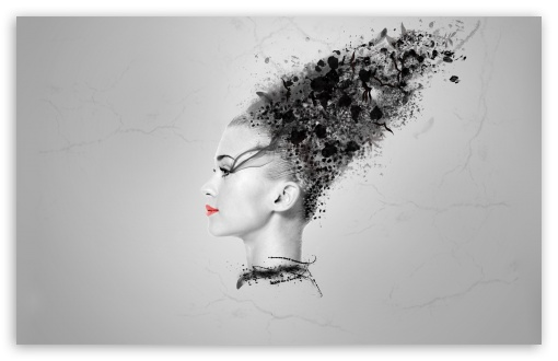 Abstract Woman Head ❤ 4K UHD Wallpaper for Wide 16:10 5:3 Widescreen WHXGA WQXGA WUXGA WXGA WGA ; 4K UHD 16:9 Ultra High Definition 2160p 1440p 1080p 900p 720p ; Standard 4:3 5:4 3:2 Fullscreen UXGA XGA SVGA QSXGA SXGA DVGA HVGA HQVGA ( Apple PowerBook G4 iPhone 4 3G 3GS iPod Touch ) ; Tablet 1:1 ; iPad 1/2/Mini ; Mobile 4:3 5:3 3:2 16:9 5:4 - UXGA XGA SVGA WGA DVGA HVGA HQVGA ( Apple PowerBook G4 iPhone 4 3G 3GS iPod Touch ) 2160p 1440p 1080p 900p 720p QSXGA SXGA ;