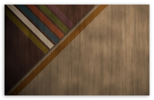Abstract Wood Colors ❤ 4K UHD Wallpaper for Wide 16:10 5:3 Widescreen WHXGA WQXGA WUXGA WXGA WGA ; 4K UHD 16:9 Ultra High Definition 2160p 1440p 1080p 900p 720p ; Standard 3:2 Fullscreen DVGA HVGA HQVGA ( Apple PowerBook G4 iPhone 4 3G 3GS iPod Touch ) ; Mobile 5:3 3:2 16:9 - WGA DVGA HVGA HQVGA ( Apple PowerBook G4 iPhone 4 3G 3GS iPod Touch ) 2160p 1440p 1080p 900p 720p ;