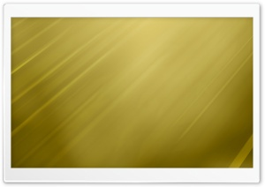 Abstract Yellow HD Wide Wallpaper for Widescreen