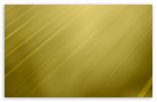 Abstract Yellow HD wallpaper for Wide 16:10 5:3 Widescreen WHXGA WQXGA WUXGA WXGA WGA ; HD 16:9 High Definition WQHD QWXGA 1080p 900p 720p QHD nHD ; Standard 4:3 5:4 3:2 Fullscreen UXGA XGA SVGA QSXGA SXGA DVGA HVGA HQVGA devices ( Apple PowerBook G4 iPhone 4 3G 3GS iPod Touch ) ; Tablet 1:1 ; iPad 1/2/Mini ; Mobile 4:3 5:3 3:2 16:9 5:4 - UXGA XGA SVGA WGA DVGA HVGA HQVGA devices ( Apple PowerBook G4 iPhone 4 3G 3GS iPod Touch ) WQHD QWXGA 1080p 900p 720p QHD nHD QSXGA SXGA ;