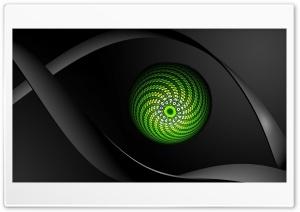Abstraction 3D Ultra HD Wallpaper for 4K UHD Widescreen desktop, tablet & smartphone