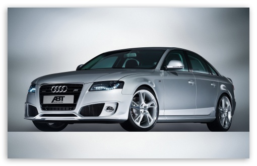 ABT AS4 Sedan B8 8E Car 1 HD wallpaper for Wide 16:10 5:3 Widescreen WHXGA WQXGA WUXGA WXGA WGA ; HD 16:9 High Definition WQHD QWXGA 1080p 900p 720p QHD nHD ; Standard 4:3 5:4 3:2 Fullscreen UXGA XGA SVGA QSXGA SXGA DVGA HVGA HQVGA devices ( Apple PowerBook G4 iPhone 4 3G 3GS iPod Touch ) ; iPad 1/2/Mini ; Mobile 4:3 5:3 3:2 16:9 5:4 - UXGA XGA SVGA WGA DVGA HVGA HQVGA devices ( Apple PowerBook G4 iPhone 4 3G 3GS iPod Touch ) WQHD QWXGA 1080p 900p 720p QHD nHD QSXGA SXGA ;
