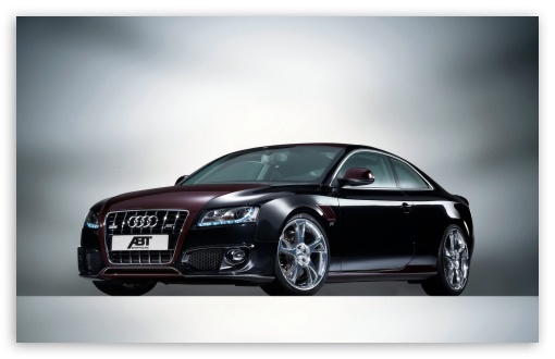 ABT Audi AS5 Car 1 HD wallpaper for Wide 16:10 5:3 Widescreen WHXGA WQXGA WUXGA WXGA WGA ; HD 16:9 High Definition WQHD QWXGA 1080p 900p 720p QHD nHD ; Standard 4:3 5:4 3:2 Fullscreen UXGA XGA SVGA QSXGA SXGA DVGA HVGA HQVGA devices ( Apple PowerBook G4 iPhone 4 3G 3GS iPod Touch ) ; iPad 1/2/Mini ; Mobile 4:3 5:3 3:2 16:9 5:4 - UXGA XGA SVGA WGA DVGA HVGA HQVGA devices ( Apple PowerBook G4 iPhone 4 3G 3GS iPod Touch ) WQHD QWXGA 1080p 900p 720p QHD nHD QSXGA SXGA ;