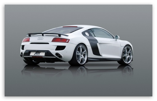 ABT Audi R8 HD wallpaper for Wide 16:10 5:3 Widescreen WHXGA WQXGA WUXGA WXGA WGA ; HD 16:9 High Definition WQHD QWXGA 1080p 900p 720p QHD nHD ; Standard 4:3 5:4 3:2 Fullscreen UXGA XGA SVGA QSXGA SXGA DVGA HVGA HQVGA devices ( Apple PowerBook G4 iPhone 4 3G 3GS iPod Touch ) ; iPad 1/2/Mini ; Mobile 4:3 5:3 3:2 16:9 5:4 - UXGA XGA SVGA WGA DVGA HVGA HQVGA devices ( Apple PowerBook G4 iPhone 4 3G 3GS iPod Touch ) WQHD QWXGA 1080p 900p 720p QHD nHD QSXGA SXGA ;