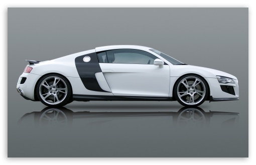 ABT Audi R8 Car UltraHD Wallpaper for Wide 16:10 5:3 Widescreen WHXGA WQXGA WUXGA WXGA WGA ; 8K UHD TV 16:9 Ultra High Definition 2160p 1440p 1080p 900p 720p ; Standard 4:3 5:4 3:2 Fullscreen UXGA XGA SVGA QSXGA SXGA DVGA HVGA HQVGA ( Apple PowerBook G4 iPhone 4 3G 3GS iPod Touch ) ; iPad 1/2/Mini ; Mobile 4:3 5:3 3:2 16:9 5:4 - UXGA XGA SVGA WGA DVGA HVGA HQVGA ( Apple PowerBook G4 iPhone 4 3G 3GS iPod Touch ) 2160p 1440p 1080p 900p 720p QSXGA SXGA ;