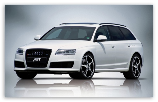 ABT Audi RS6 Avant Car 1 HD wallpaper for Wide 16:10 5:3 Widescreen WHXGA WQXGA WUXGA WXGA WGA ; HD 16:9 High Definition WQHD QWXGA 1080p 900p 720p QHD nHD ; Standard 4:3 5:4 3:2 Fullscreen UXGA XGA SVGA QSXGA SXGA DVGA HVGA HQVGA devices ( Apple PowerBook G4 iPhone 4 3G 3GS iPod Touch ) ; iPad 1/2/Mini ; Mobile 4:3 5:3 3:2 16:9 5:4 - UXGA XGA SVGA WGA DVGA HVGA HQVGA devices ( Apple PowerBook G4 iPhone 4 3G 3GS iPod Touch ) WQHD QWXGA 1080p 900p 720p QHD nHD QSXGA SXGA ;