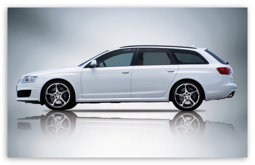 ABT Audi RS6 Avant Car 3 HD wallpaper for Wide 16:10 5:3 Widescreen WHXGA WQXGA WUXGA WXGA WGA ; HD 16:9 High Definition WQHD QWXGA 1080p 900p 720p QHD nHD ; Standard 4:3 5:4 3:2 Fullscreen UXGA XGA SVGA QSXGA SXGA DVGA HVGA HQVGA devices ( Apple PowerBook G4 iPhone 4 3G 3GS iPod Touch ) ; iPad 1/2/Mini ; Mobile 4:3 5:3 3:2 16:9 5:4 - UXGA XGA SVGA WGA DVGA HVGA HQVGA devices ( Apple PowerBook G4 iPhone 4 3G 3GS iPod Touch ) WQHD QWXGA 1080p 900p 720p QHD nHD QSXGA SXGA ;