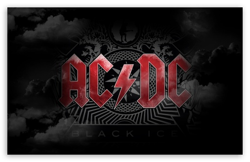 AC/DC Black Ice HD wallpaper for Wide 16:10 5:3 Widescreen WHXGA WQXGA WUXGA WXGA WGA ; HD 16:9 High Definition WQHD QWXGA 1080p 900p 720p QHD nHD ; Standard 4:3 5:4 3:2 Fullscreen UXGA XGA SVGA QSXGA SXGA DVGA HVGA HQVGA devices ( Apple PowerBook G4 iPhone 4 3G 3GS iPod Touch ) ; Tablet 1:1 ; iPad 1/2/Mini ; Mobile 4:3 5:3 3:2 16:9 5:4 - UXGA XGA SVGA WGA DVGA HVGA HQVGA devices ( Apple PowerBook G4 iPhone 4 3G 3GS iPod Touch ) WQHD QWXGA 1080p 900p 720p QHD nHD QSXGA SXGA ;
