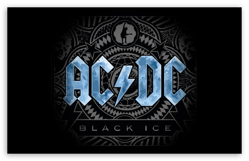 AC/DC Black Ice Concept Art HD wallpaper for Wide 16:10 Widescreen WHXGA WQXGA WUXGA WXGA ; HD 16:9 High Definition WQHD QWXGA 1080p 900p 720p QHD nHD ; Standard 4:3 5:4 Fullscreen UXGA XGA SVGA QSXGA SXGA ; MS 3:2 DVGA HVGA HQVGA devices ( Apple PowerBook G4 iPhone 4 3G 3GS iPod Touch ) ; Mobile VGA iPhone iPad Phone - VGA QVGA Smartphone ( PocketPC GPS iPod Zune BlackBerry HTC Samsung LG Nokia Eten Asus ) HVGA Smartphone ( Apple iPhone iPod BlackBerry HTC Samsung Nokia ) ; Tablet 1&2 Android ;